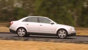 used 2003 audi a4 for sale 2003 audi a4 cars 2017 oto shopiowa us