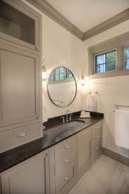 Bathroom Cabinetry Ideas Colors 1222 Best Master Bath Ideas Images On Pinterest Bathroom Ideas