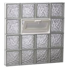 frosted glass french door bathroom pella french doors lowes glass block blinds for