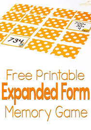 printable math games on place value 155 best second grade math images on pinterest math activities