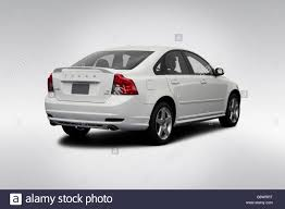 volvo corp volvo car stock photos u0026 volvo car stock images alamy