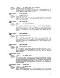sample ap literature essays advanced essay ap world history dbq essay example advanced essay essay exam grading ap lit exam essay scoring section simplebooklet com simplebooklet open to one semester