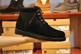 ugg boots on sale nz ugg australia nz ugg australia nz ugg 106502 ugg boots ugg
