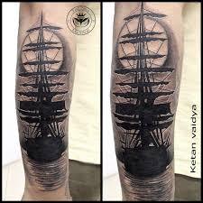 best tattoo artist in mumbai best tattoo artist in mulund tat2me