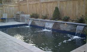 Swimming Pool Ideas For Small Backyards by Best 25 Small Pool Ideas Ideas On Pinterest Small Pools Spool