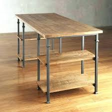 modern desk ideas best modern desk image of mid century modern desk chair mid century