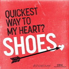 dsw s boots on sale buy me shoes i ll you forever dsw shoelover word