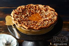 20 thanksgiving pie recipes pumpkin pie apple pie thanksgiving pies