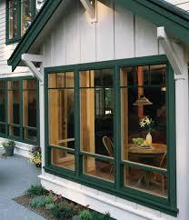 Jeld Wen Exterior French Doors by Jeld Wen Vinyl Patio Doors Gallery Glass Door Interior Doors