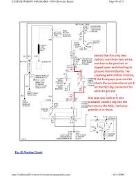 bobcat s250 wiring diagram bobcat s250 service manual u2022 sharedw org