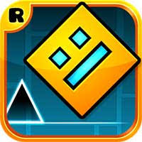 android apk version geometry dash 2 111 apk mod all unlocked version