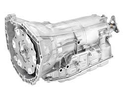camaro transmission the 2016 cadillac ct6 s 3 6l lgx v6 and 8l45 auto could arrive on