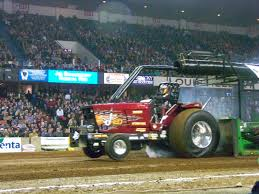 louisville monster truck show photo 3 of 3 2013 nfms championship tractor pull wkzo