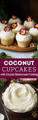 best 25 coconut cake frosting ideas on pinterest coconut cake