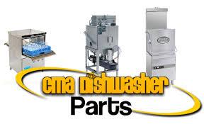 Cma 180 Dishwasher Manual Cma Dish Machine Parts Dishwasher Pump