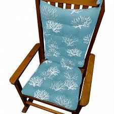 Stork Craft Hoop Glider And Ottoman Replacement Cushions Ottomans Glider Rocker Replacement Cushions Replacement Cushions