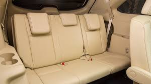 toyota highlander how many seats changes to all review 2014 toyota highlander futucars concept