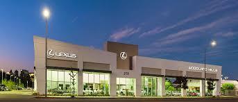 lexus valencia service lexus dealership serving los angeles serving the lexus sales and