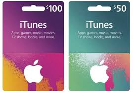 gift card packs itunes gift card 3 pack