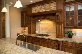 top 10 best woodland hills ca marble and granite companies