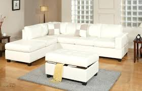 Dobson Sectional Sofa Furniture Leather Sectional Sofa Sofa For Your Home