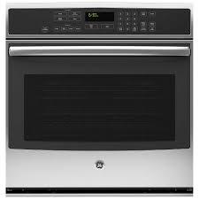 Convection Toaster Oven Costco Ge Profile 30