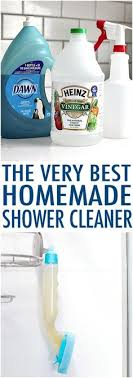 diy upholstery cleaning solution a simple and effective diy car upholstery cleaner diy car car
