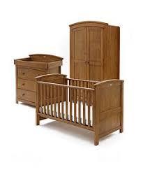 Pine Nursery Furniture Sets Babykamer Brent Oldwood Babykamer Pinterest
