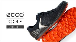 black friday shoes deals on amazon ecco shoes bags u0026 accessories for men and women amazon com