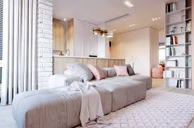 the best tips on how to add pink home decor
