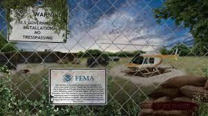 Fema Map No More Room In Hell Fema Map Run Youtube