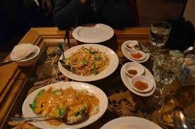 cuisine gap 10 best restaurants near water gap inn resort conference center