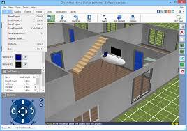 home design software 3d home design free software fattony