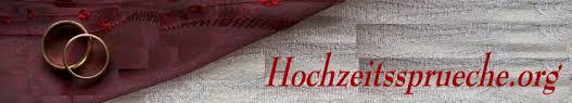 www hochzeitssprüche hochzeitssprüche hochzeitsgedichte hochzeitswünsche