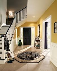 Best Colors For Bedrooms Classic Is Always In Style Yummy Yellows From California Paints