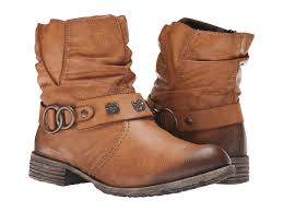 womens boots uk boots designed