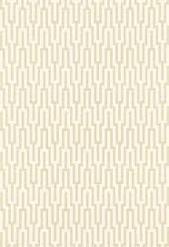 163 best fabric u0026 wallpaper images on pinterest fabric wallpaper