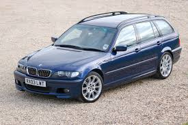 lexus v8 in bmw e46 vwvortex com unloved wagons that might just become cool with age
