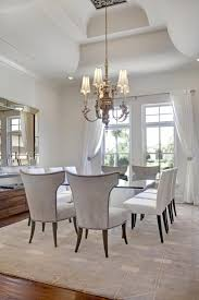 Beautiful Dining Room Tables 156 Best Glam Dining Room Images On Pinterest Chairs Dining