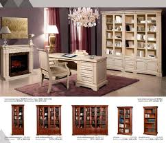 Cheap Exterior Doors For Home by Furniture For Office Prestige Oak Massiv Photos And Prices Buy Cheap