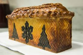 pat e cuisine the pate en croute at holborn dining room anatomy of a dish
