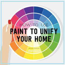 complementary paint colors how to use complementary paint colors to make your walls pop