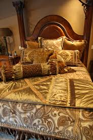 145 best bedding images on pinterest bedroom ideas luxury