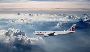 A340 Seat Map Fleet Qatar Airways