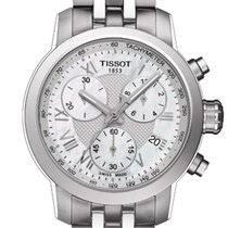tissot black friday tissot prc 200 all prices for tissot prc 200 watches on chrono24