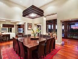 100 dining room table for 12 people private dining porter