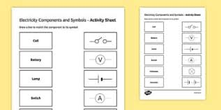 science ks3 secondary resources key stage 3 science page 2