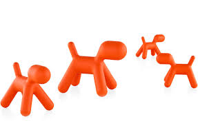 magis puppy hivemodern com