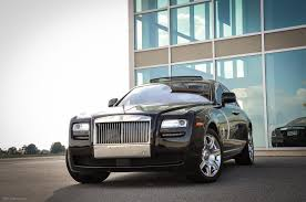 roll royce ghost 2011 rolls royce ghost stock x49937 for sale near marietta ga