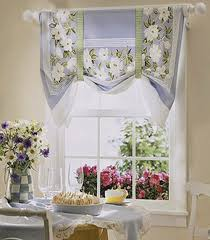Curtain Designs For Kitchen by Cottage Kitchen Curtain Ideas Cottage Curtain Interior Design